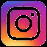 Catch us on Instagram
